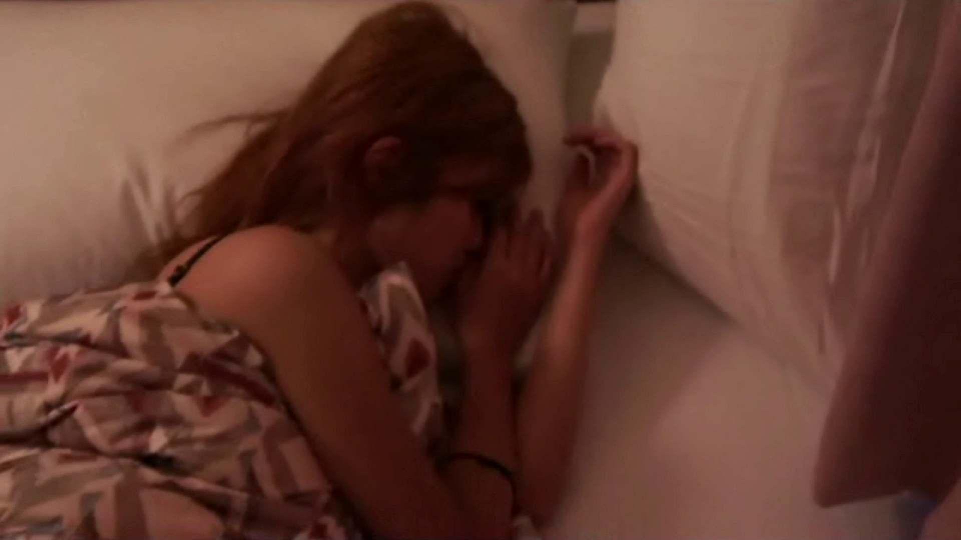 vol.2 【Yちゃん】当時女子大生 帰省した夏の夜 胸チラ  90PIX 50