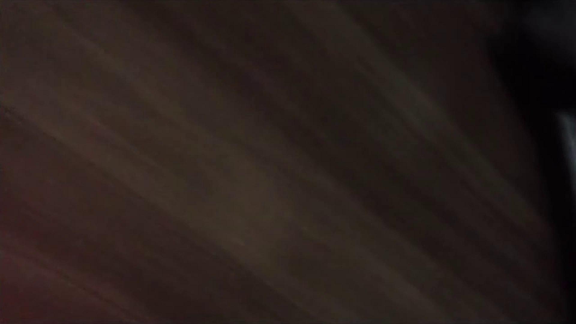 vol.16 【SNちゃん】某有名雑誌現役読者モデル お上品だけど天然 キャバ嬢  73PIX 4