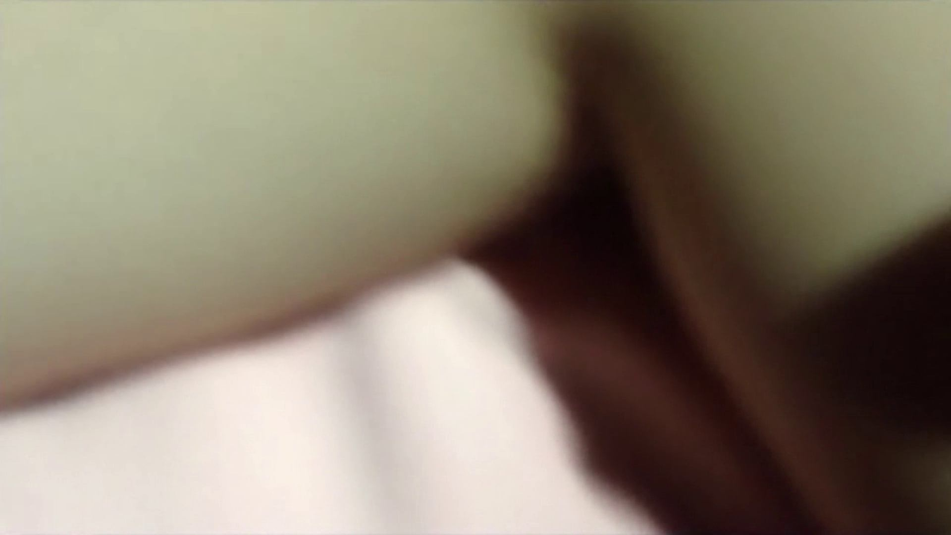 vol.16 【SNちゃん】某有名雑誌現役読者モデル お上品だけど天然 キャバ嬢  73PIX 5