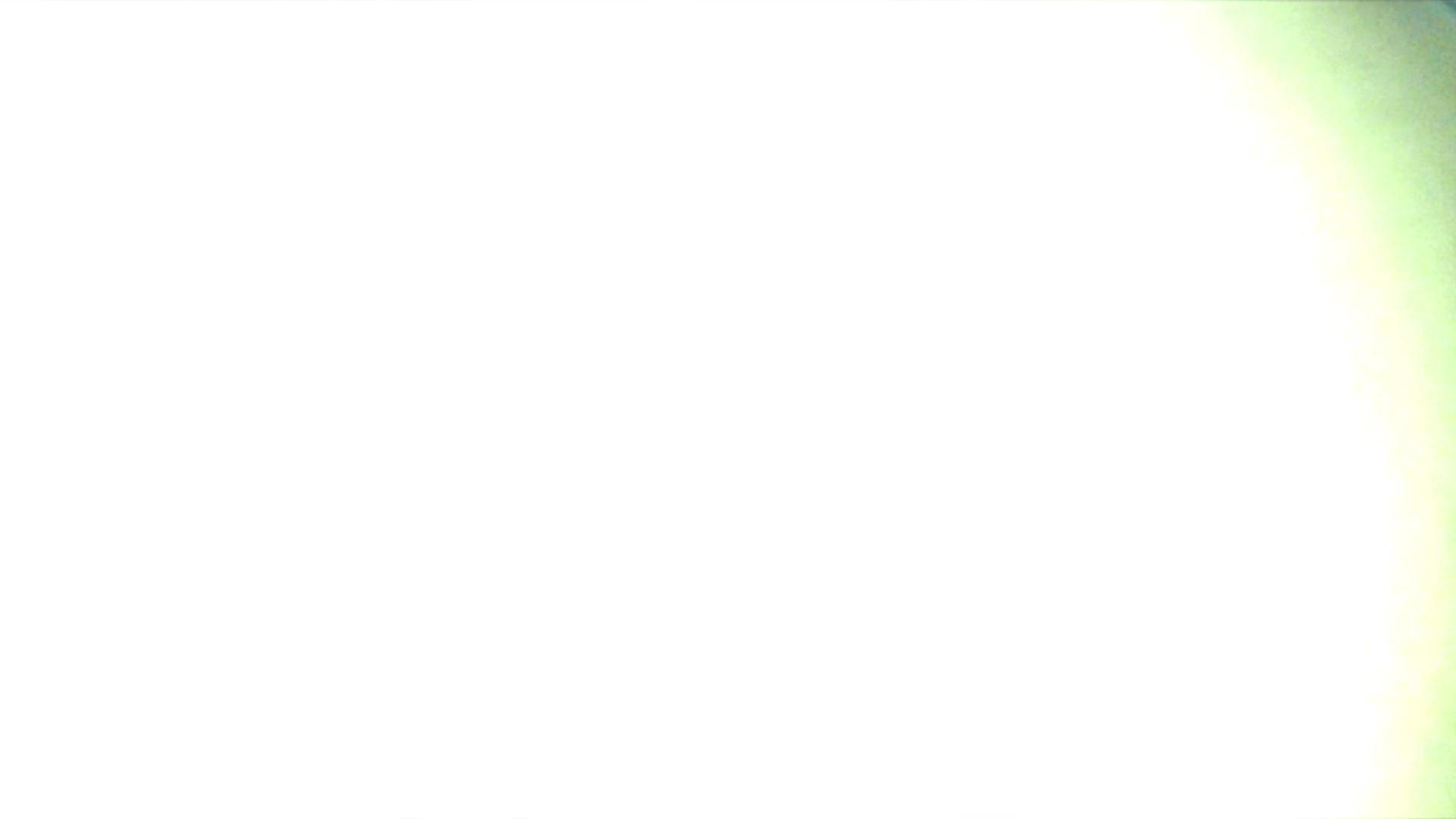 vol.17 【NSちゃん】エステティシャン23歳 愛液が滲む イタズラ  83PIX 76