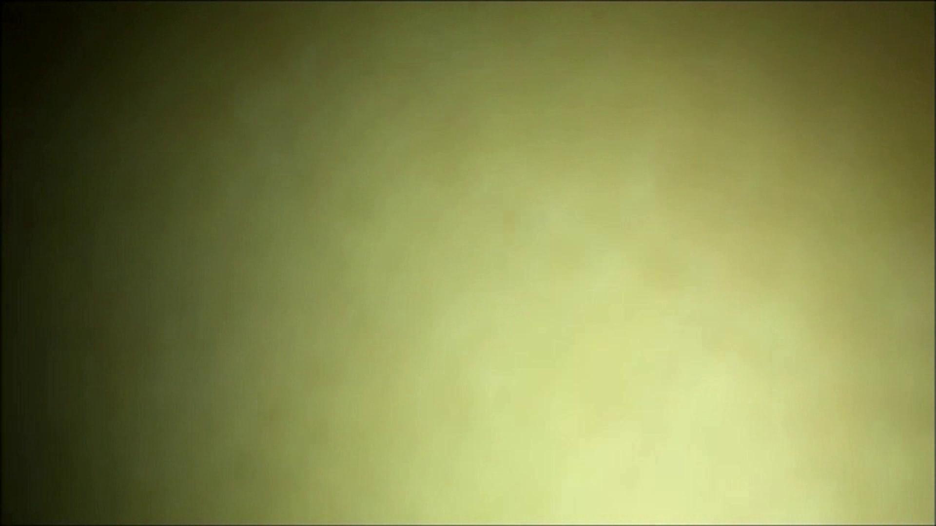 vol.18 【NSちゃん(2回目)】エステティシャン23歳 完全体成功! 友人・知人  84PIX 6