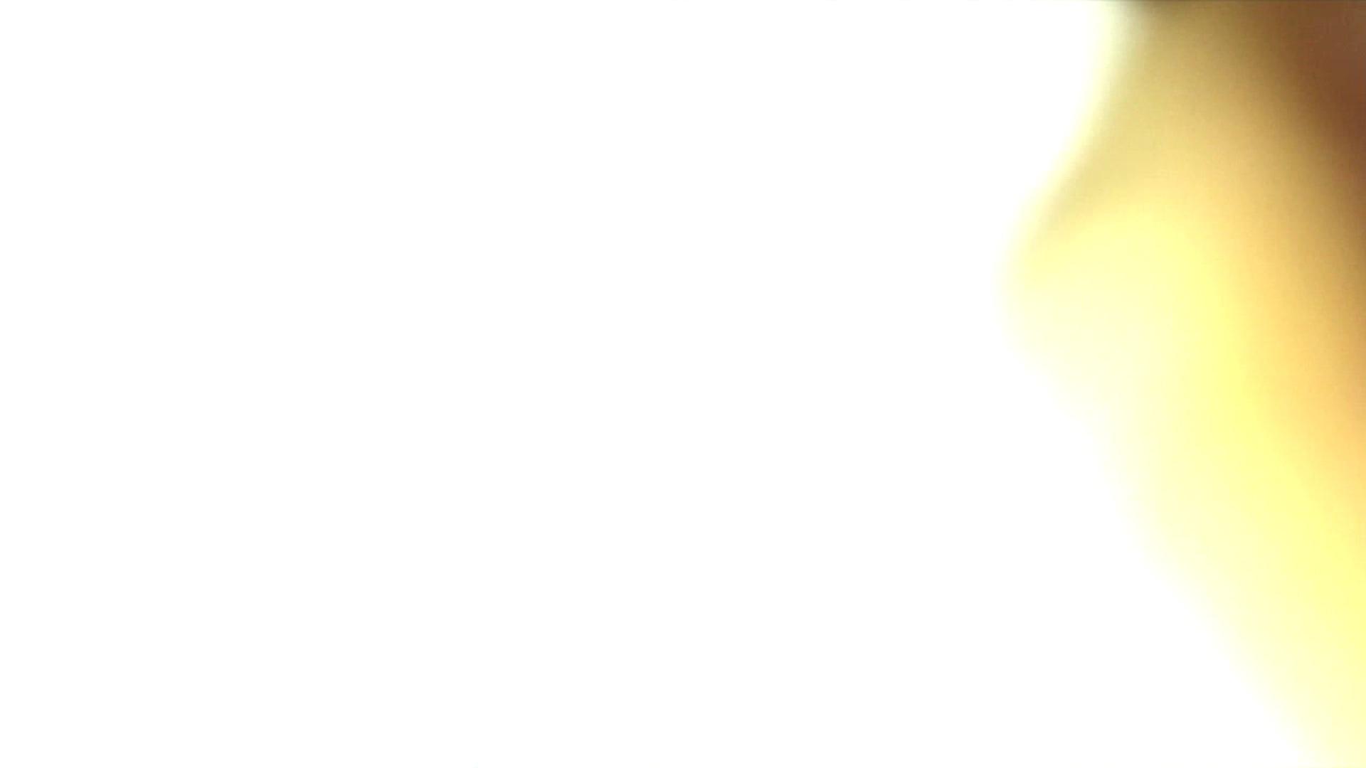 vol.22 【YHちゃん】パルコ店員20歳 mixiオフ会で イタズラ  93PIX 81