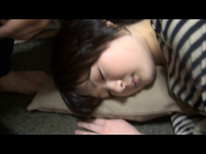 vol.38 【KTちゃん&Mちゃん】KTちゃん宅で家飲 前編 友人・知人  97PIX 4