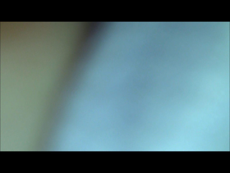 vol.38 【KTちゃん&Mちゃん】KTちゃん宅で家飲 前編 友人・知人  97PIX 21