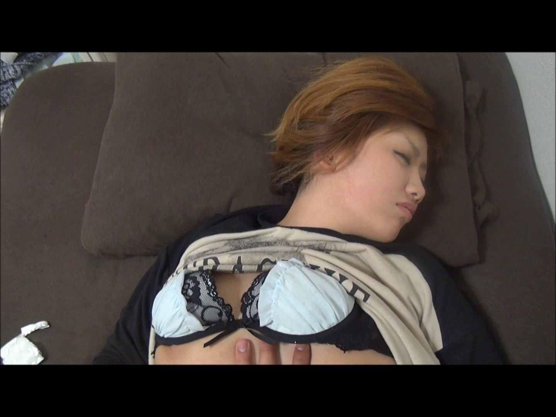 vol.39 【KTちゃん&Mちゃん】KTちゃん宅で家飲 後編 巨乳  110PIX 22
