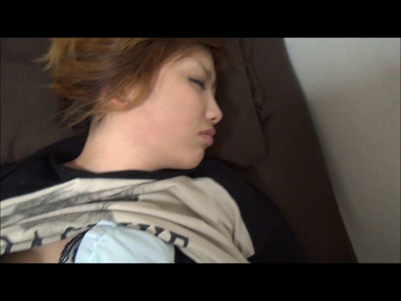 vol.39 【KTちゃん&Mちゃん】KTちゃん宅で家飲 後編 巨乳  110PIX 24