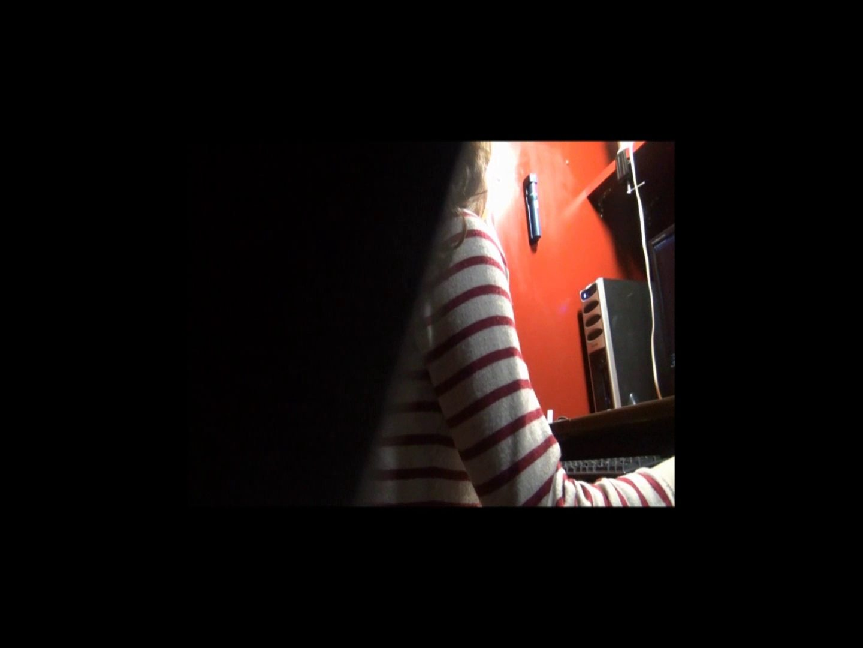 vol.48  【TMちゃん】 失恋直後のOL 1回目 セックス  109PIX 28