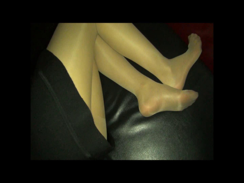 vol.48  【TMちゃん】 失恋直後のOL 1回目 セックス  109PIX 37