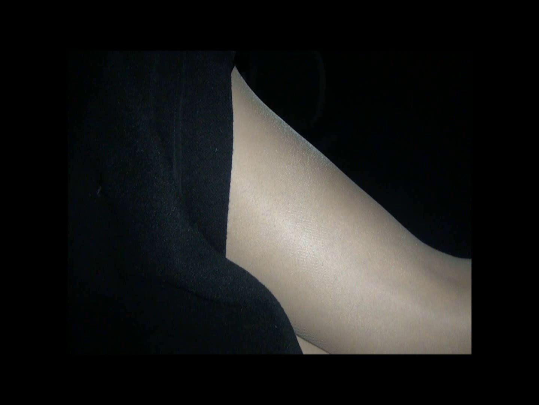 vol.48  【TMちゃん】 失恋直後のOL 1回目 セックス  109PIX 58