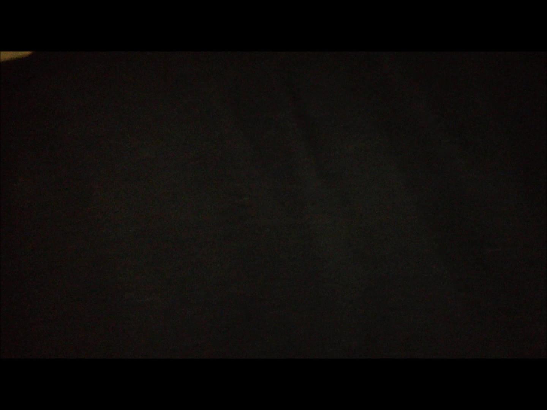vol.50  【K・Rちゃん】 お金で釣った高飛車美女 1回目 美女  99PIX 45