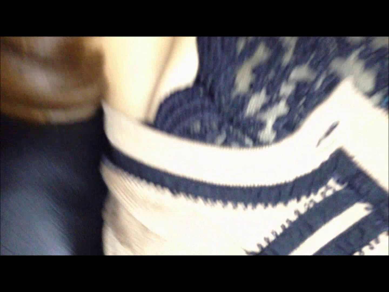 vol.50  【K・Rちゃん】 お金で釣った高飛車美女 1回目 美女  99PIX 87