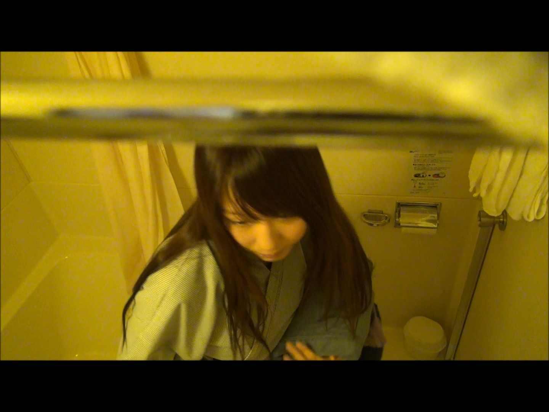 vol.51  【Miiちゃん】駅地下FSモール靴屋店員20歳(3回目) 前編 シャワー室  87PIX 18