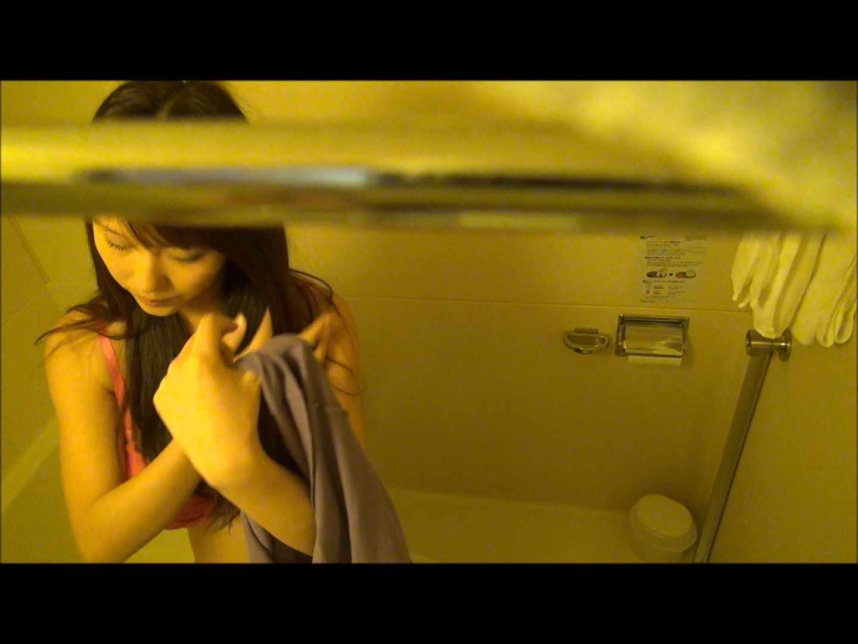 vol.51  【Miiちゃん】駅地下FSモール靴屋店員20歳(3回目) 前編 シャワー室  87PIX 21