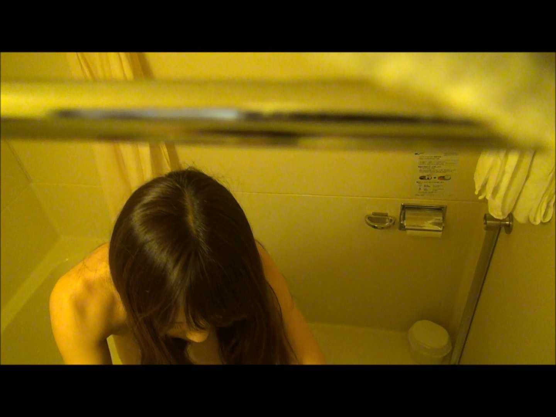 vol.51  【Miiちゃん】駅地下FSモール靴屋店員20歳(3回目) 前編 シャワー室  87PIX 35
