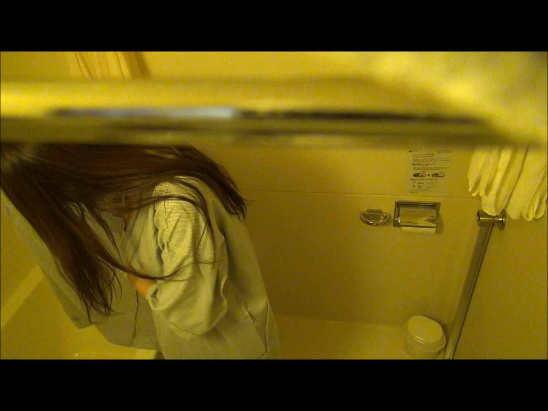 vol.51  【Miiちゃん】駅地下FSモール靴屋店員20歳(3回目) 前編 シャワー室  87PIX 78