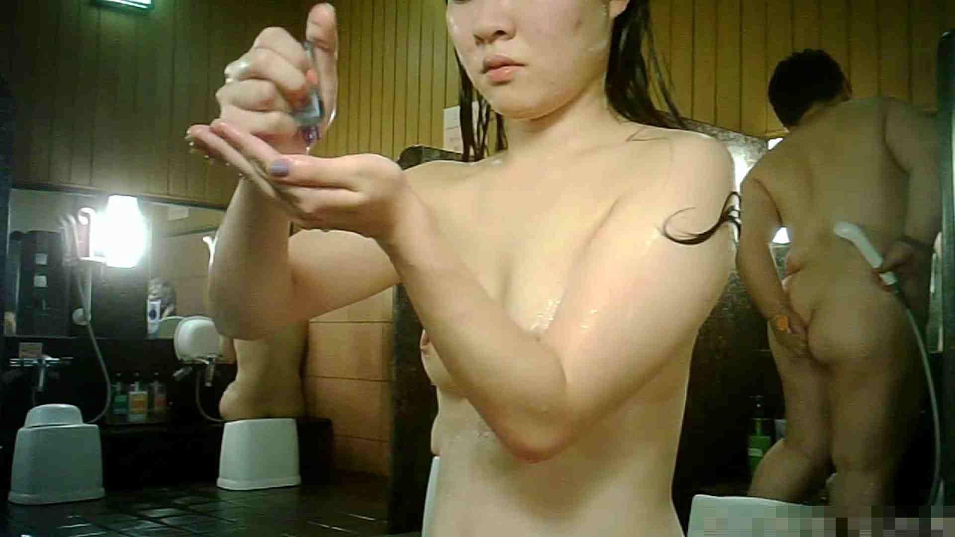 おまんこ丸見え|Vol.46 追い撮り!乳首陥没っのジャージ嬢、自慢は長い髪の毛でしょう。|怪盗ジョーカー