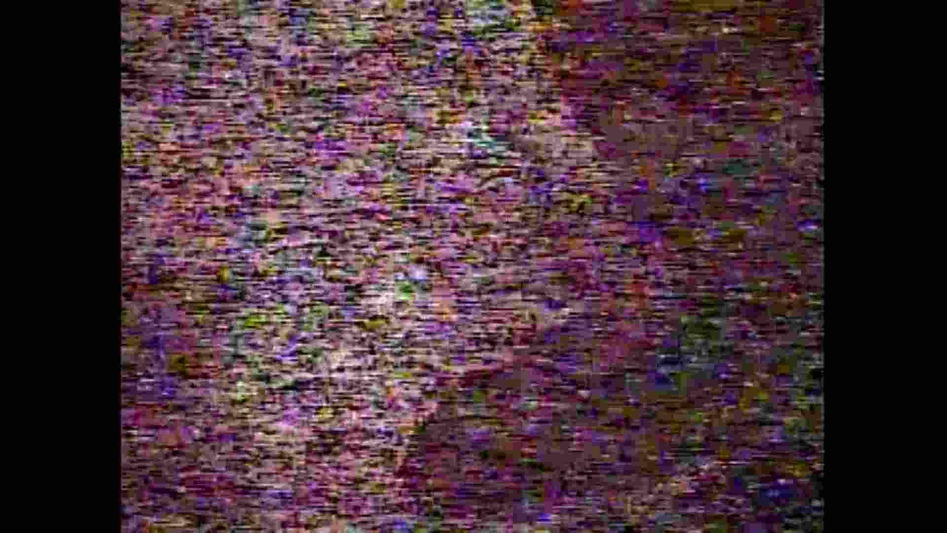 レース場での秘め事 Vol.05 洗面所  66PIX 40