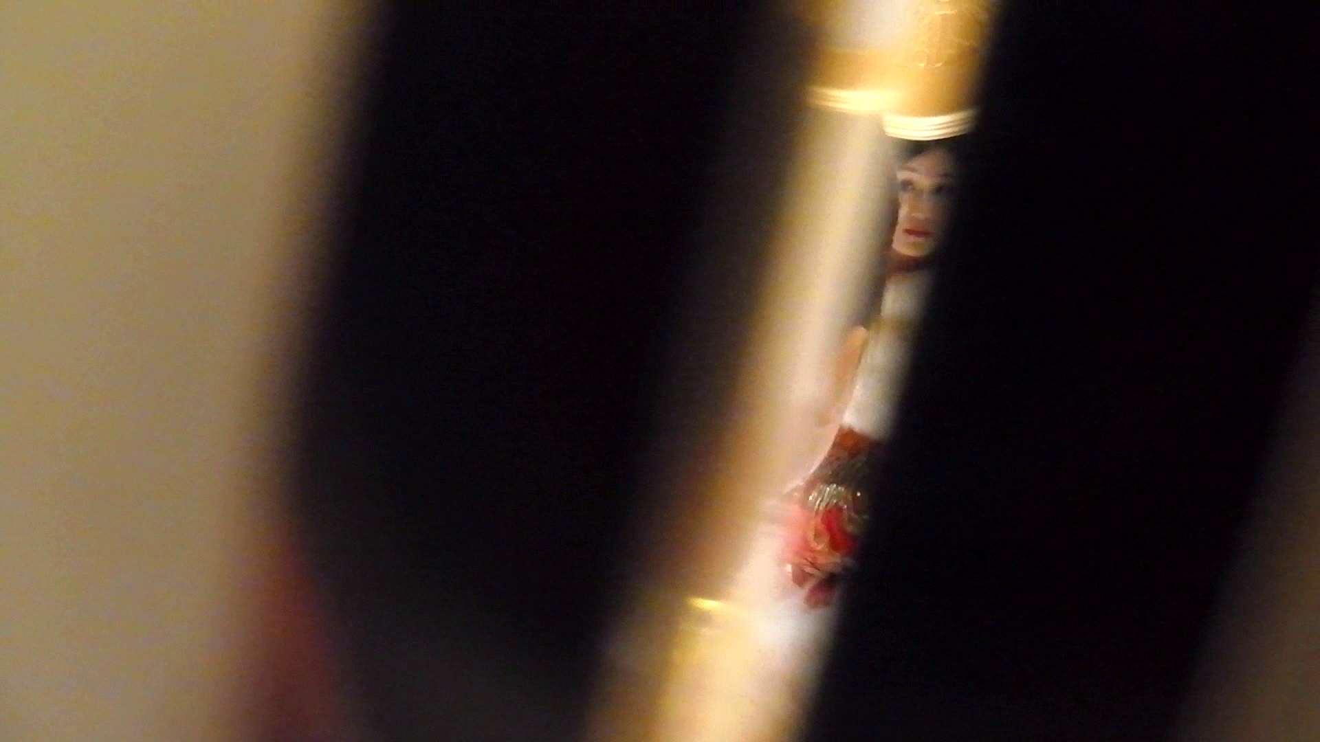 洗寿観音さんの 化粧室は四面楚歌Nol.5 お姉さん  61PIX 25