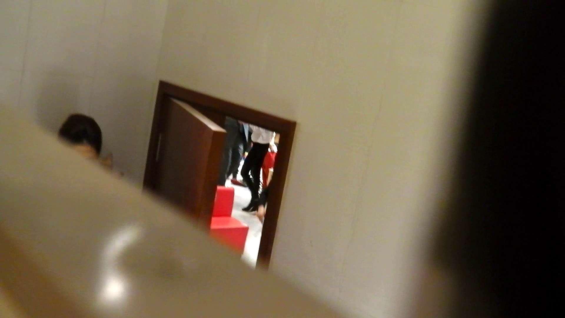 洗寿観音さんの 化粧室は四面楚歌Nol.5 お姉さん  61PIX 51