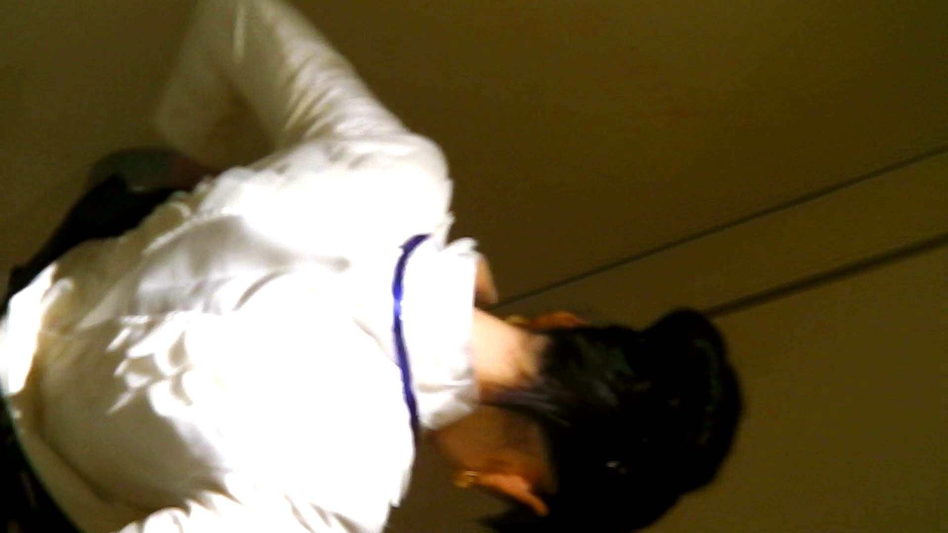 洗寿観音さんの 化粧室は四面楚歌Nol.5 お姉さん  61PIX 56