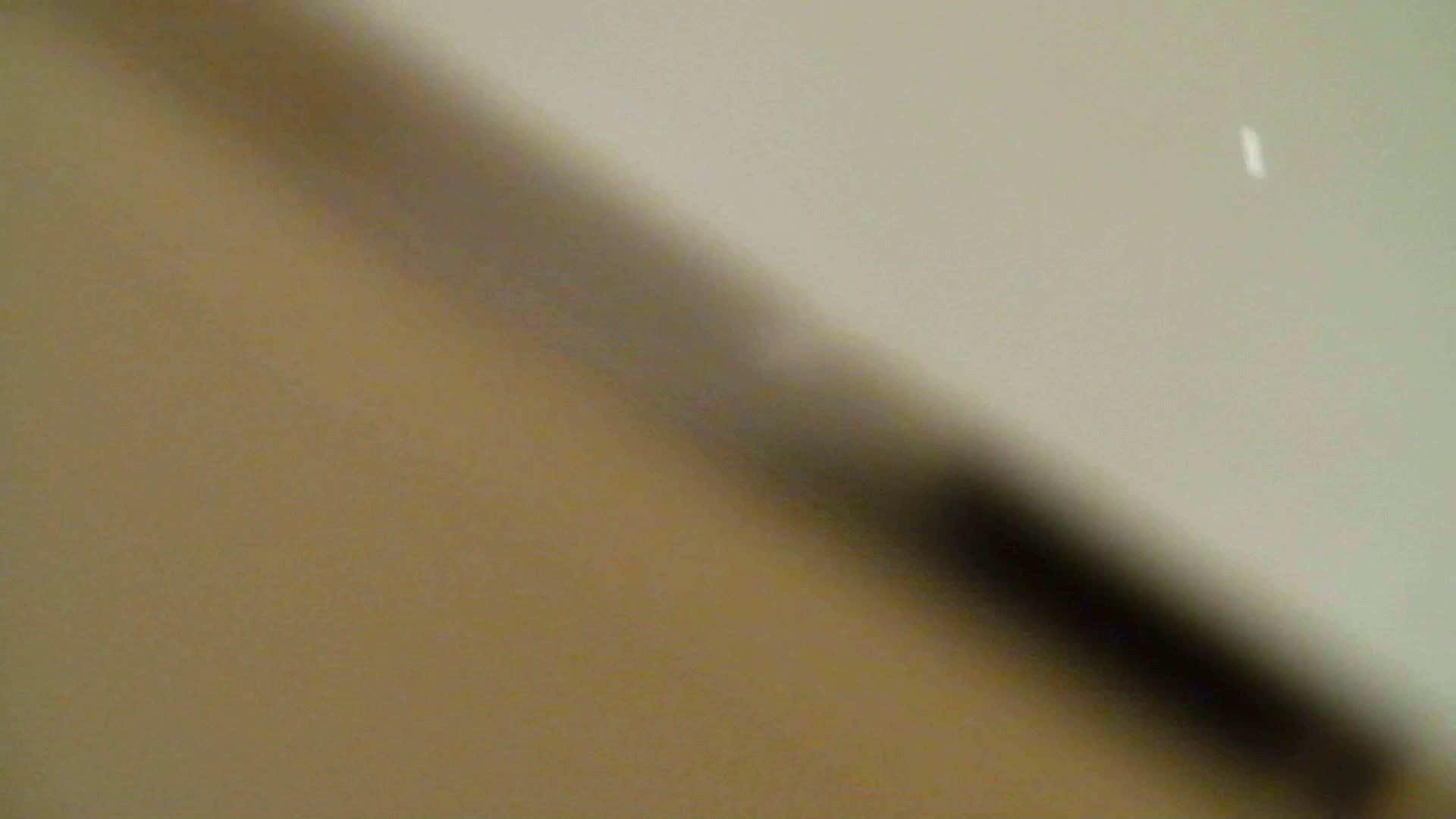 洗寿観音さんの 化粧室は四面楚歌Nol.5 お姉さん  61PIX 57