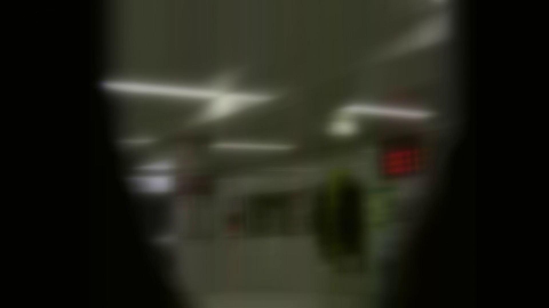 駅隣接デパート Vol.09 お久しぶりです。GIFTです。 胸チラ  99PIX 1
