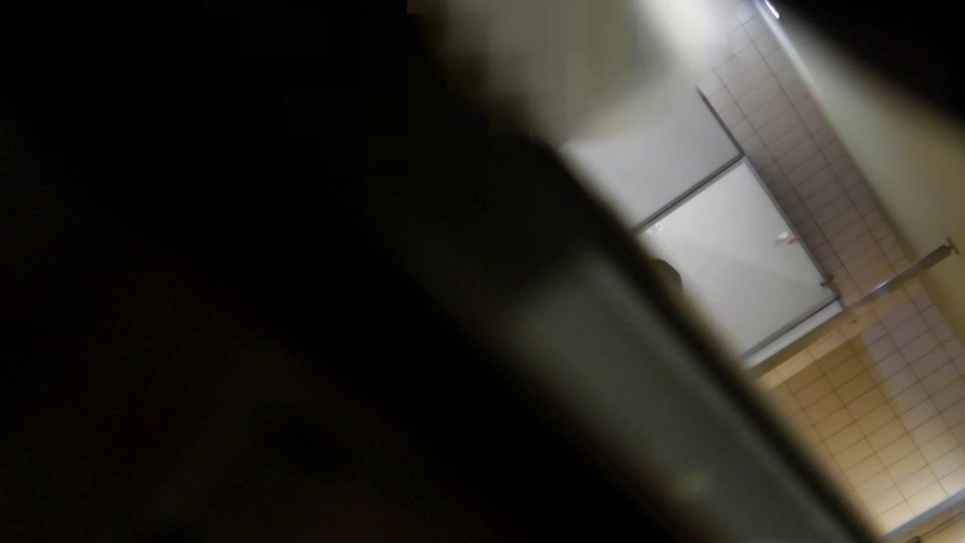 駅隣接デパート Vol.09 お久しぶりです。GIFTです。 胸チラ  99PIX 96