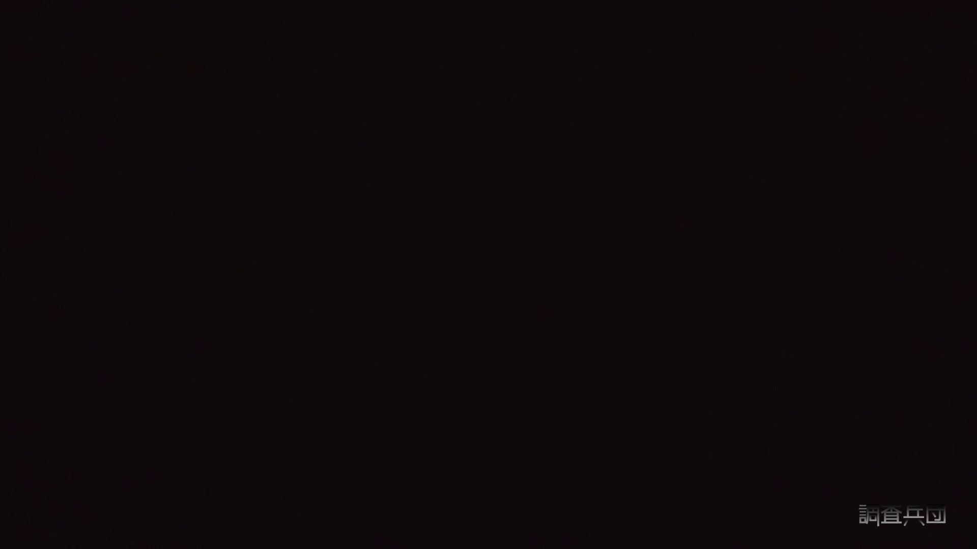 ▲2017_17位▲ 【24位 2016】RE:~反撃の悪戯~vol.02 フェラ  84PIX 21