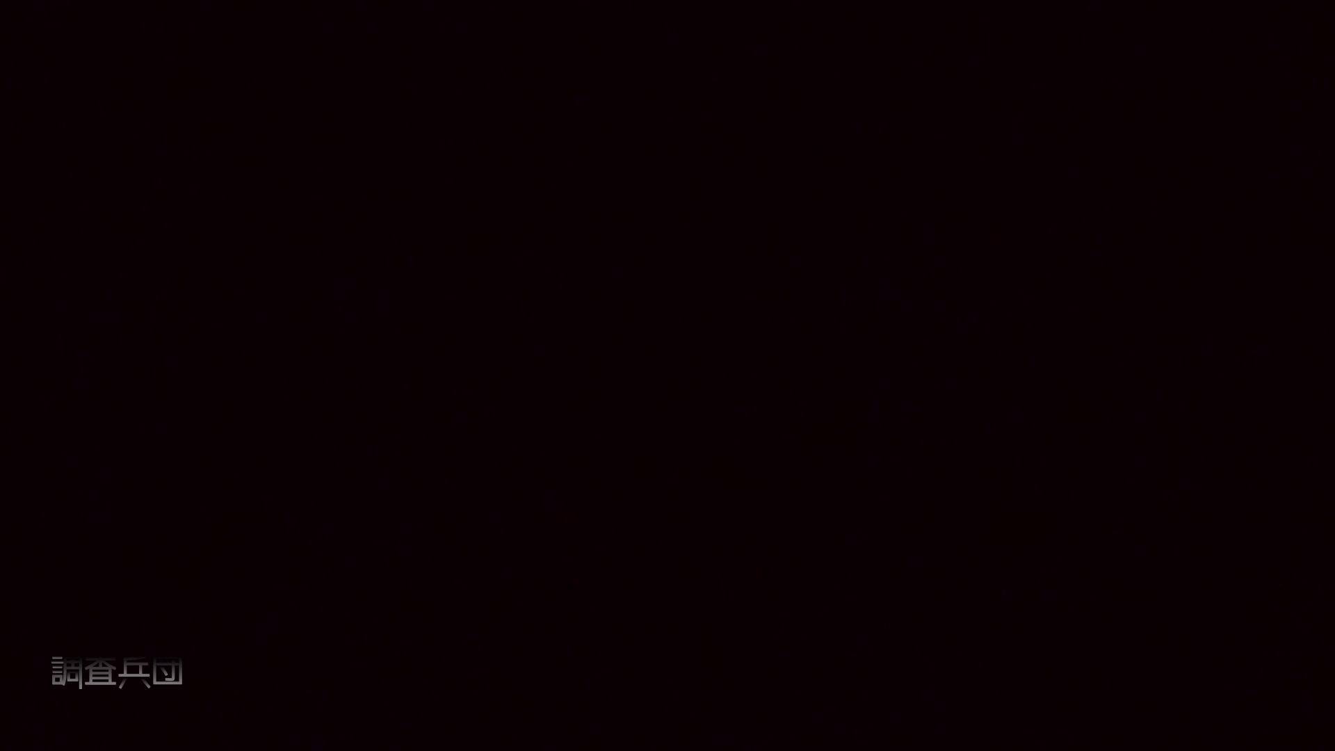 RE:~反撃の悪戯~vol.03 いじくり  105PIX 1