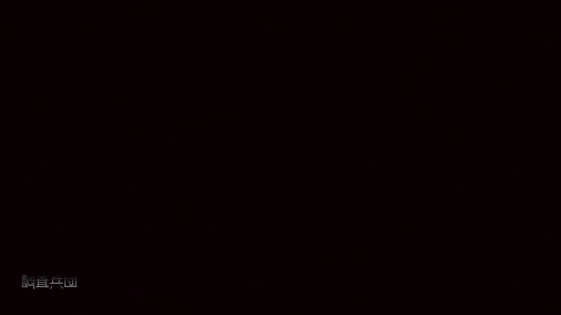 RE:~反撃の悪戯~vol.03 いじくり  105PIX 3