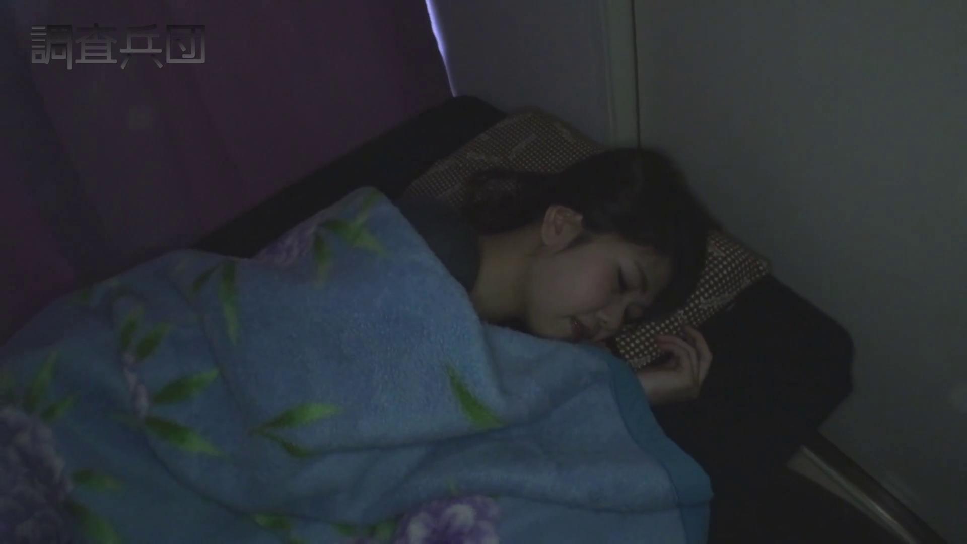 RE:~反撃の悪戯~vol.7 パンケーキ屋バイト・あかり【前編】 盛合せ  78PIX 2