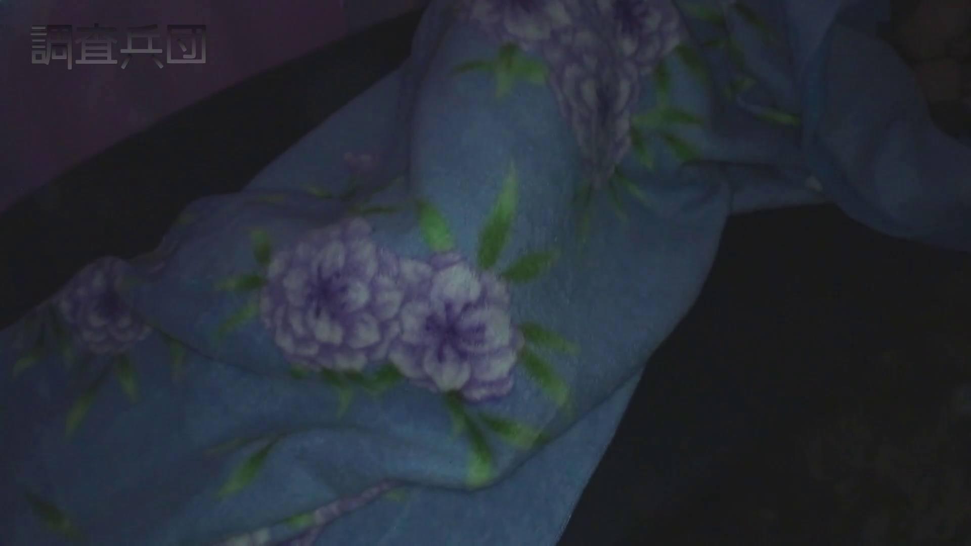 RE:~反撃の悪戯~vol.7 パンケーキ屋バイト・あかり【前編】 盛合せ  78PIX 24