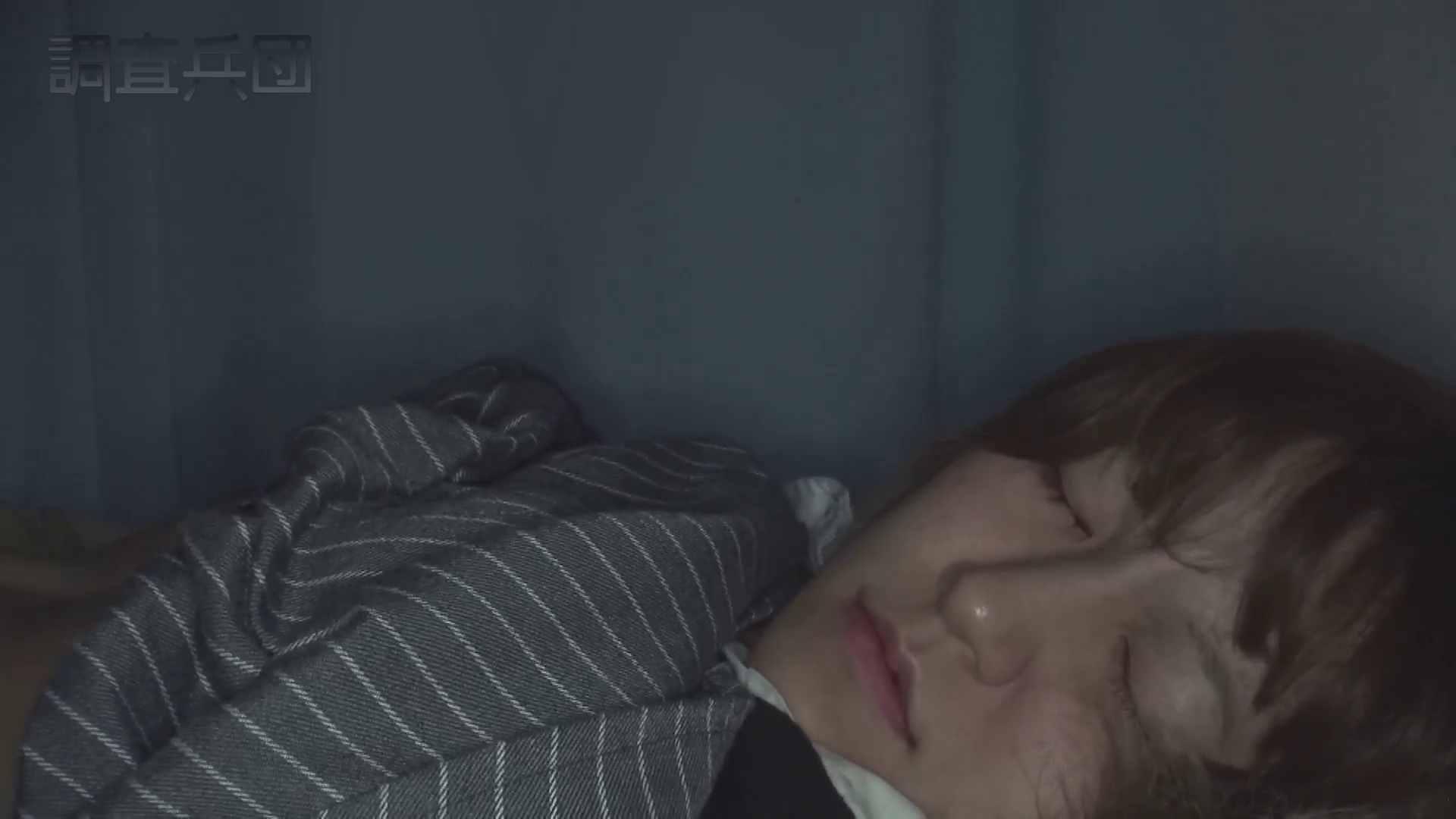 RE:~反撃の悪戯~vol.15 地下アイドル・はずみん【後編】