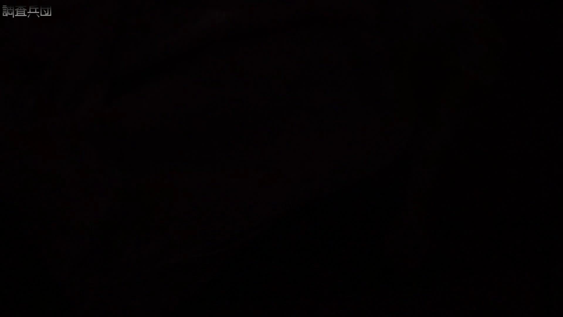 RE:~反撃の悪戯~vol.24 危険で淫靡な香りのする・まりりん【後編】 ギャル  51PIX 11