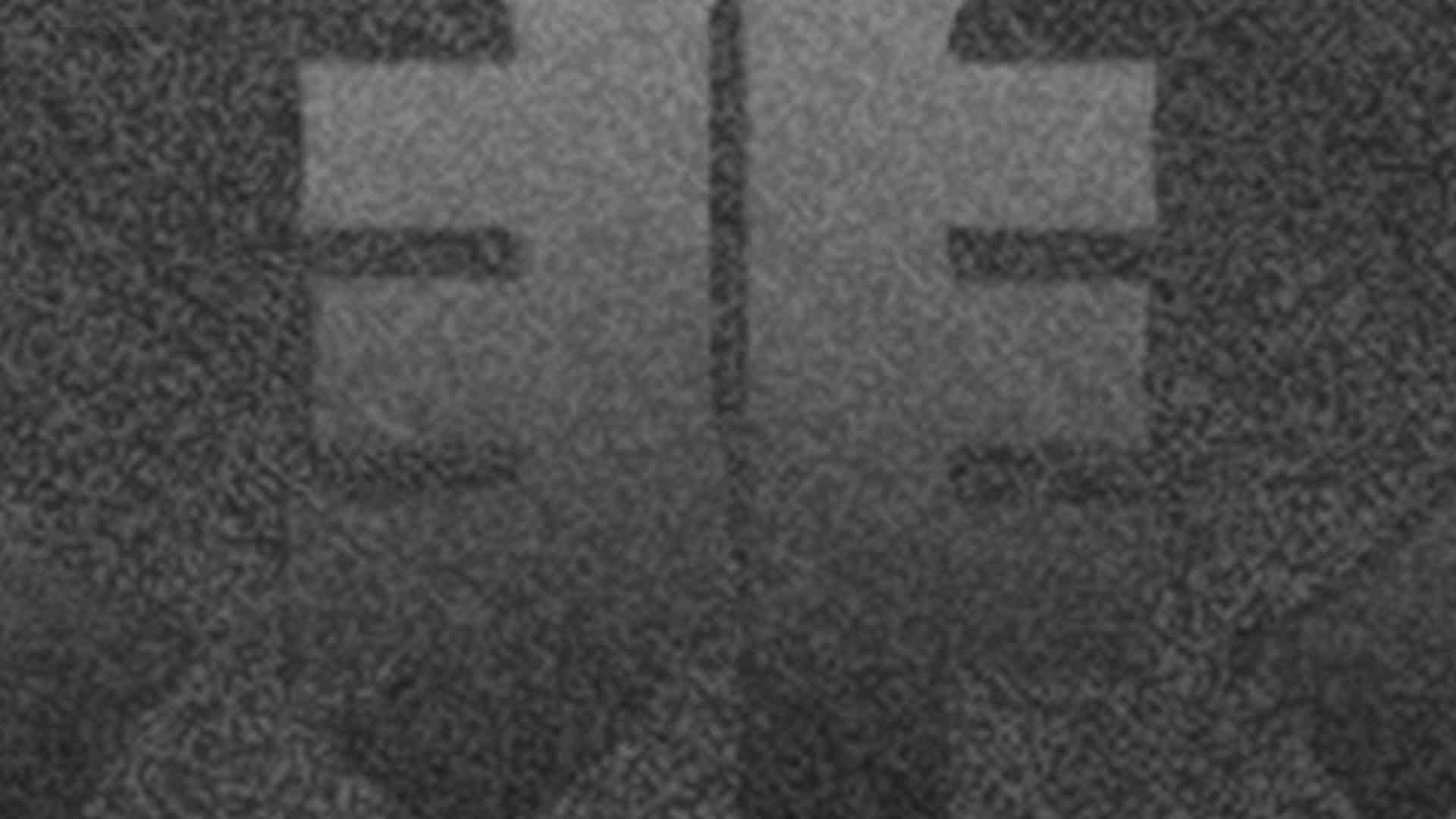 ヒトニアラヅNo.02 姿と全体の流れを公開 ギャル  60PIX 7