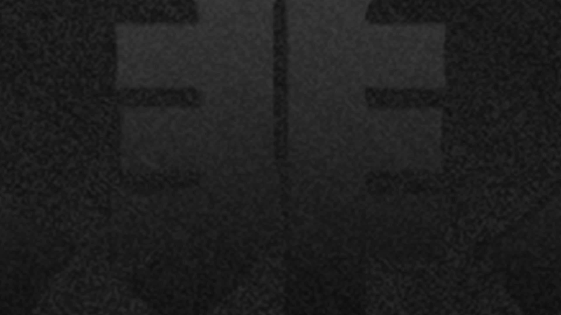 ヒトニアラヅNo.02 姿と全体の流れを公開 ギャル  60PIX 8