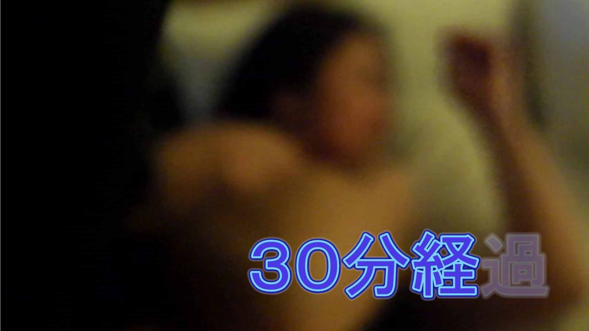ヒトニアラヅNo.02 姿と全体の流れを公開 ギャル  60PIX 39