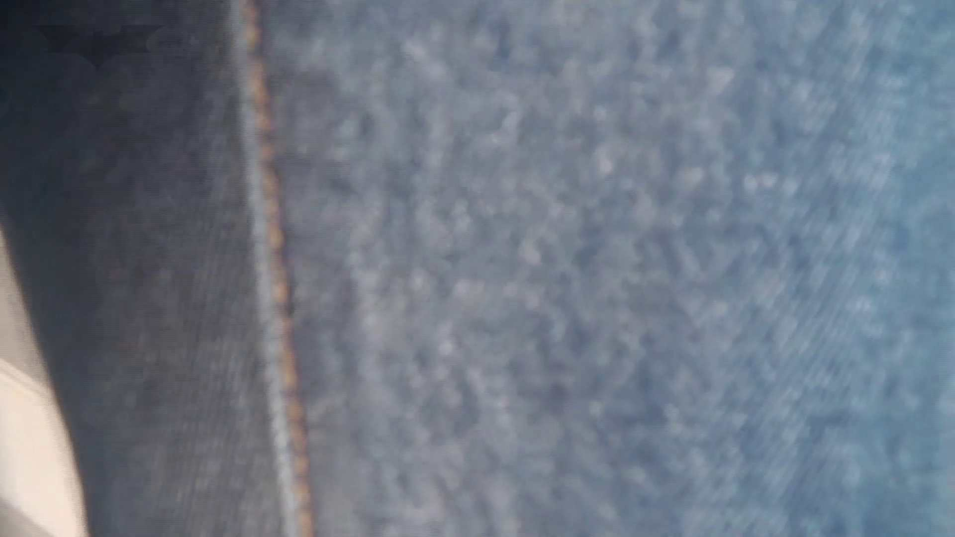 おまんこ丸見え 潜入!!台湾名門女学院 Vol.05 15センチ以上の濃厚糸を垂らしながら爽快 怪盗ジョーカー