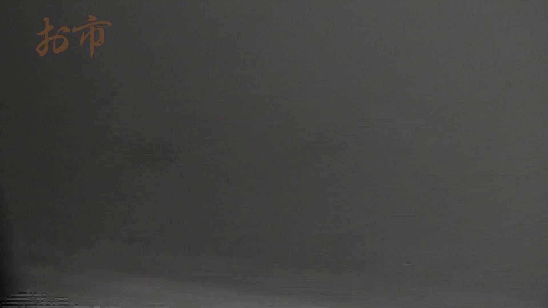 潜入!!台湾名門女学院 Vol.12 長身モデル驚き見たことないシチュエーション 盗撮  105PIX 50