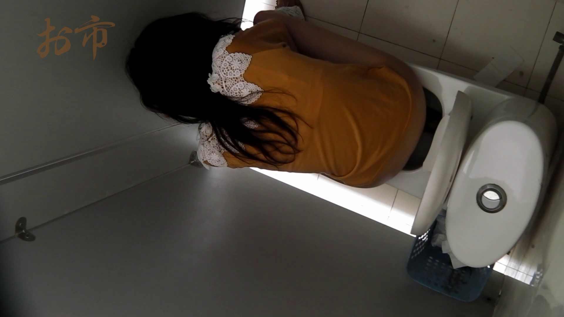 潜入!!台湾名門女学院 Vol.12 長身モデル驚き見たことないシチュエーション 盗撮  105PIX 51