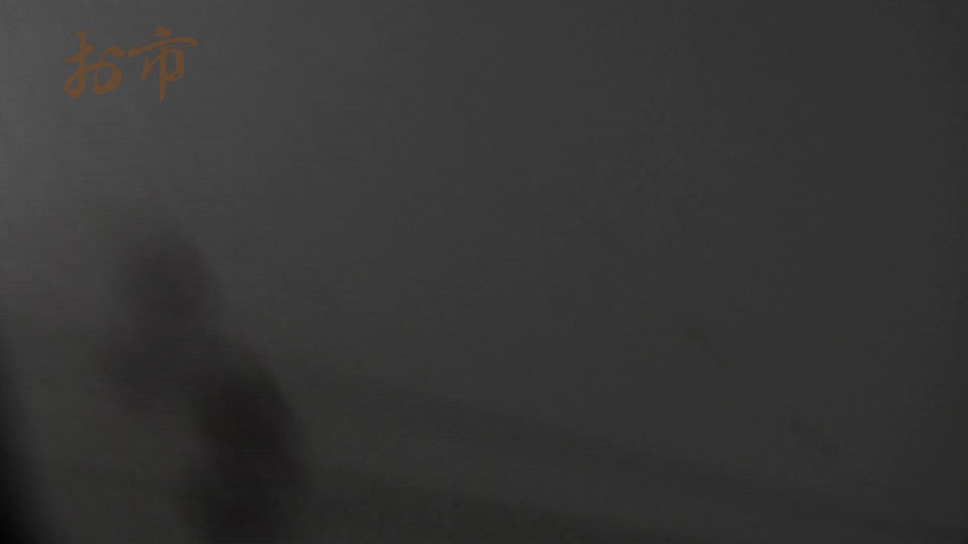 潜入!!台湾名門女学院 Vol.12 長身モデル驚き見たことないシチュエーション 盗撮  105PIX 93