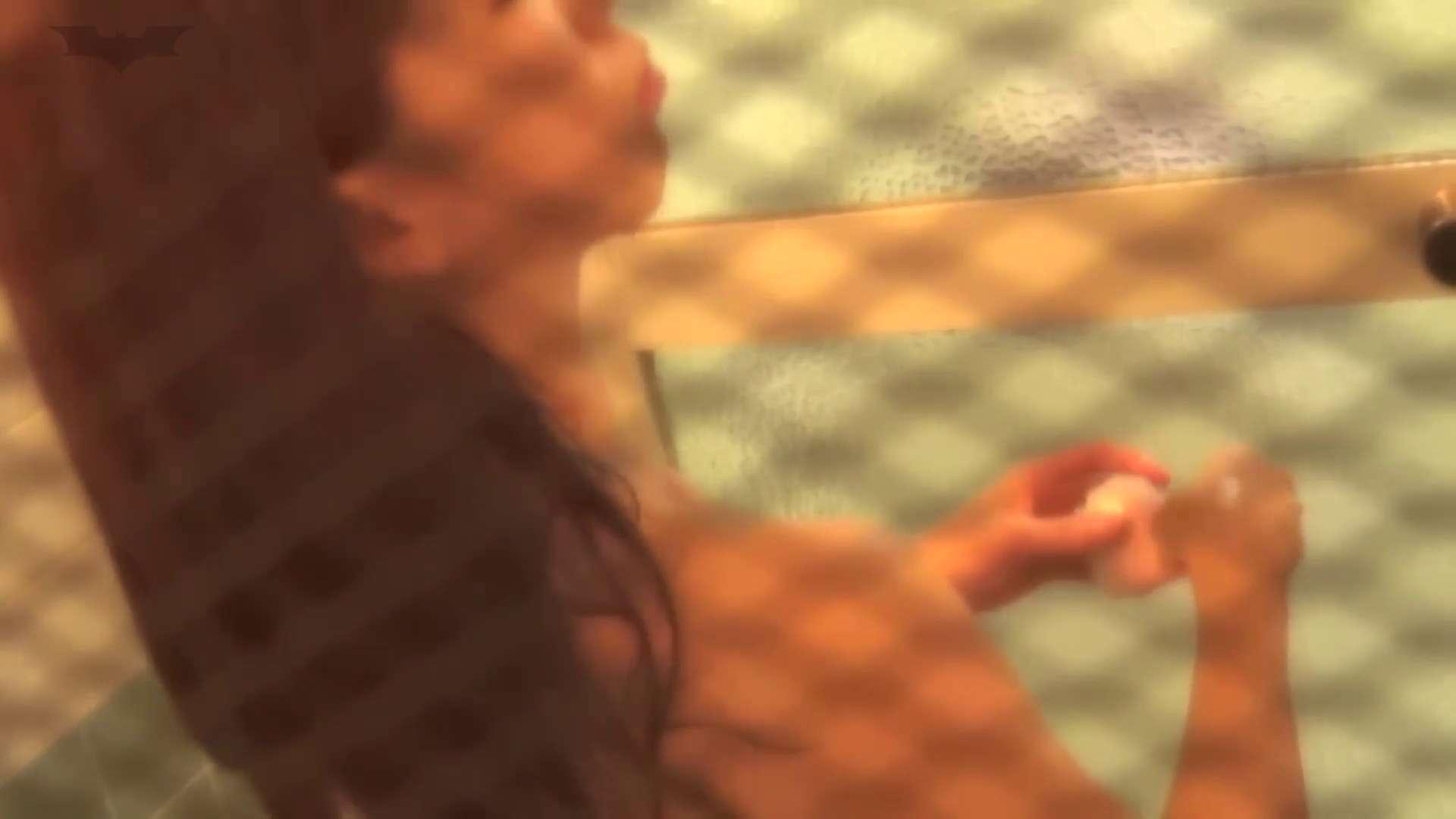 *華の女子寮ノゾキ* vol.01 JDデビューした音楽専攻のコ 美乳  92PIX 53