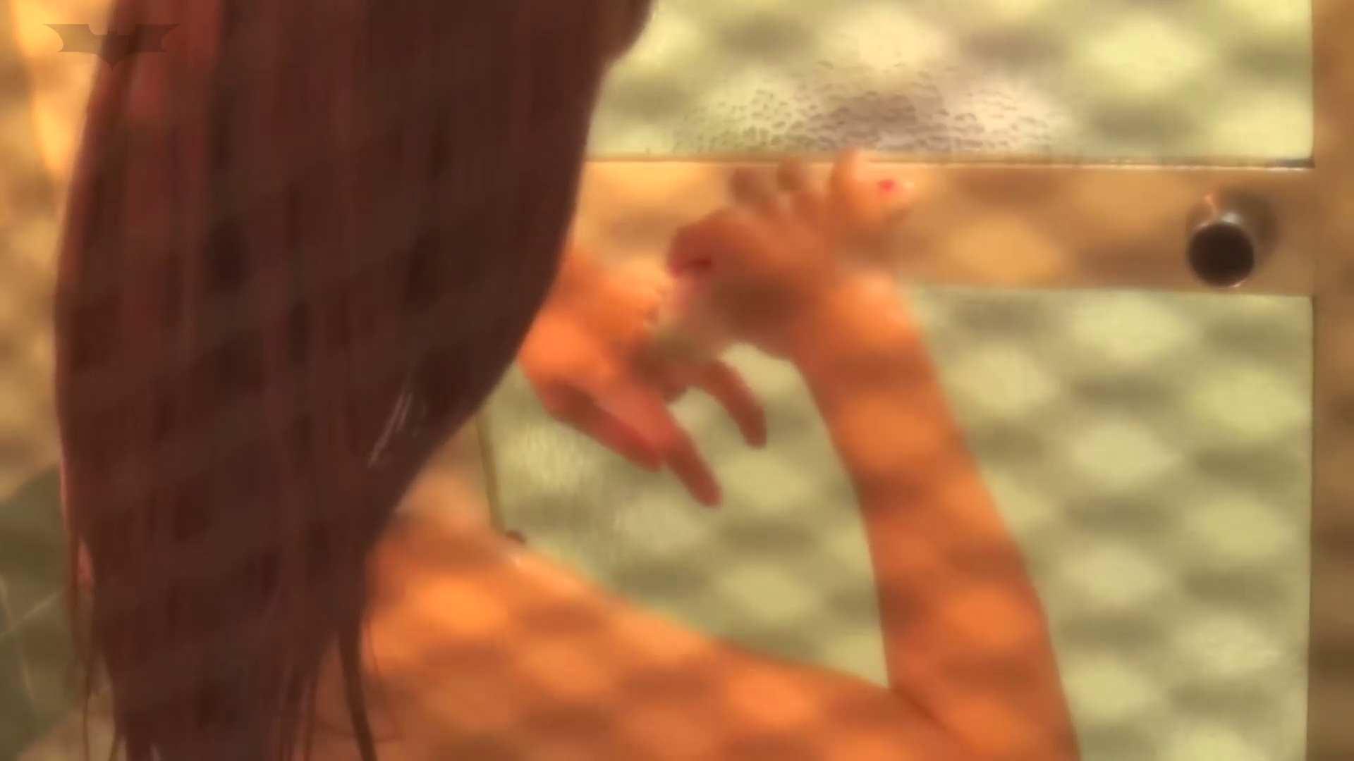 *華の女子寮ノゾキ* vol.01 JDデビューした音楽専攻のコ 美乳  92PIX 57