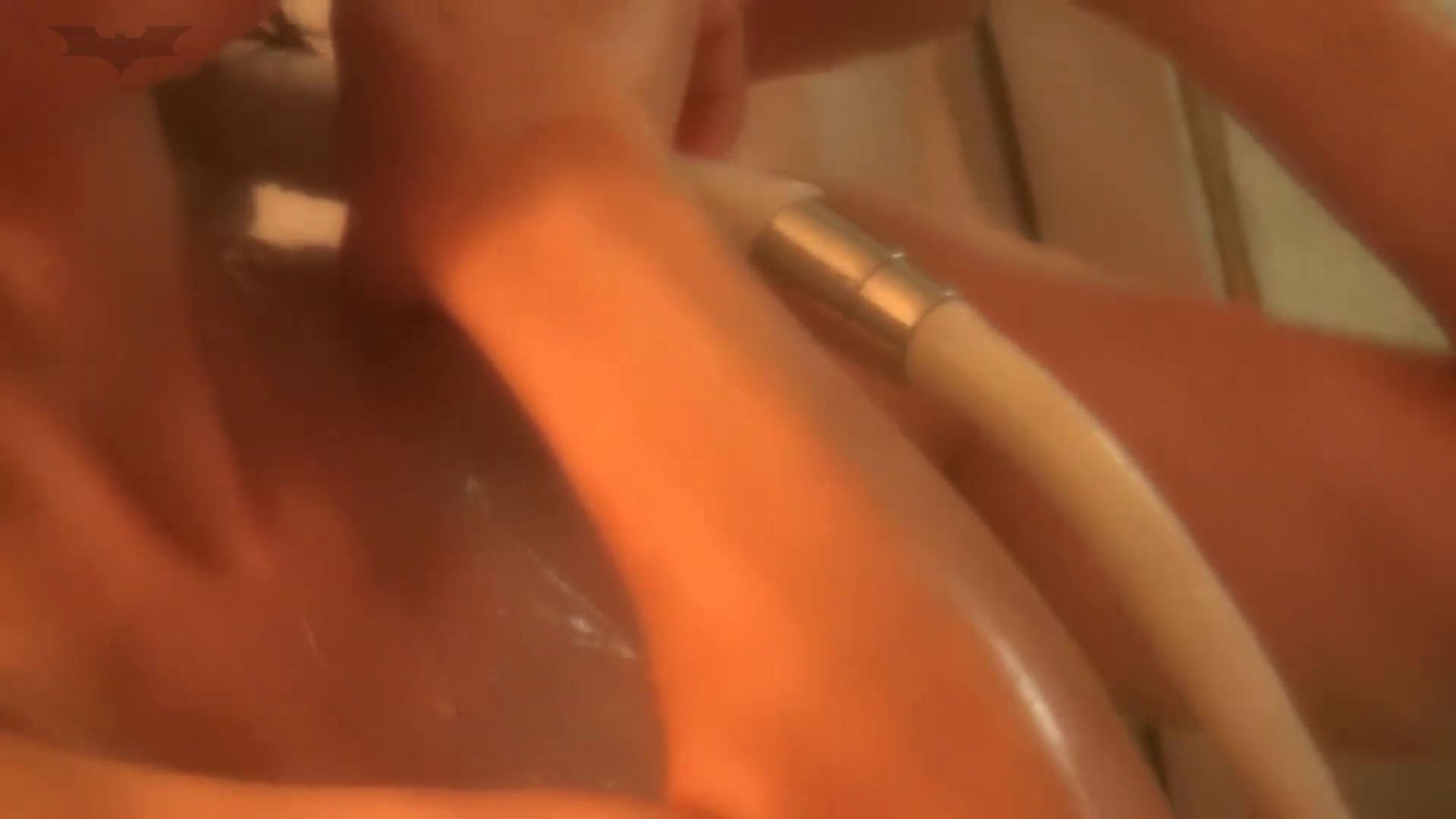 *華の女子寮ノゾキ* vol.02 Eカップがぷるぷる揺れるコ 美肌  85PIX 6