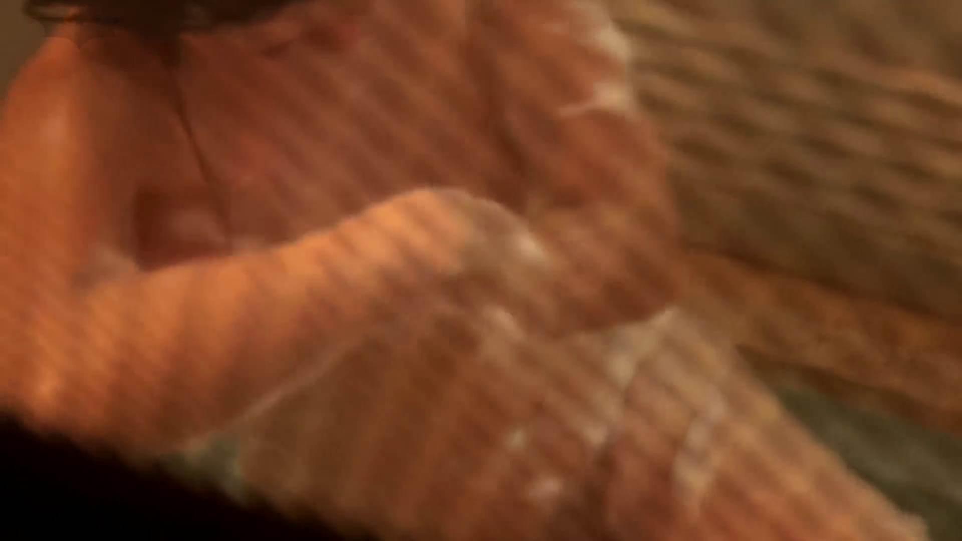 *華の女子寮ノゾキ*vol.05 絶対【処女】のパイパン娘 高画質  110PIX 56