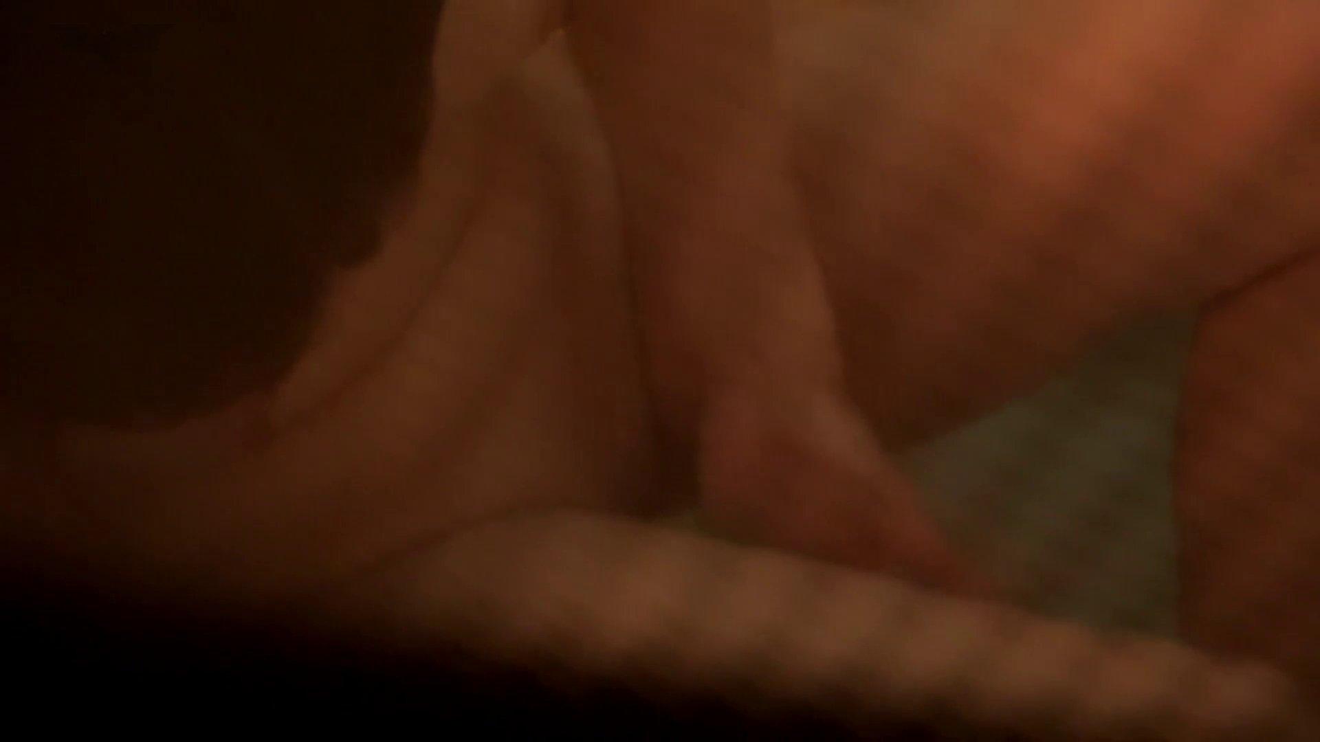 *華の女子寮ノゾキ*vol.05 絶対【処女】のパイパン娘 高画質  110PIX 90