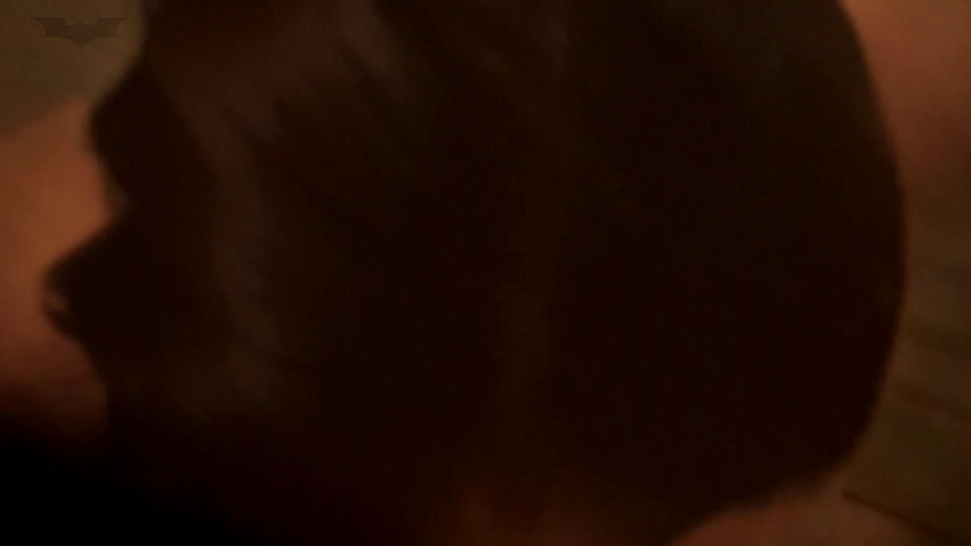 *華の女子寮ノゾキ*vol.05 絶対【処女】のパイパン娘 高画質  110PIX 104
