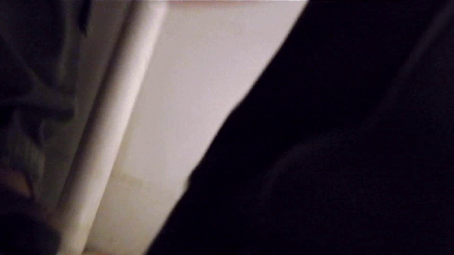 洗寿観音さんの 化粧室は四面楚歌Nol.1 洗面所  86PIX 3