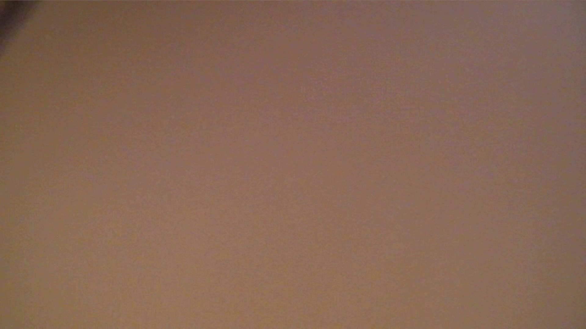 洗寿観音さんの 化粧室は四面楚歌Nol.1 洗面所  86PIX 12