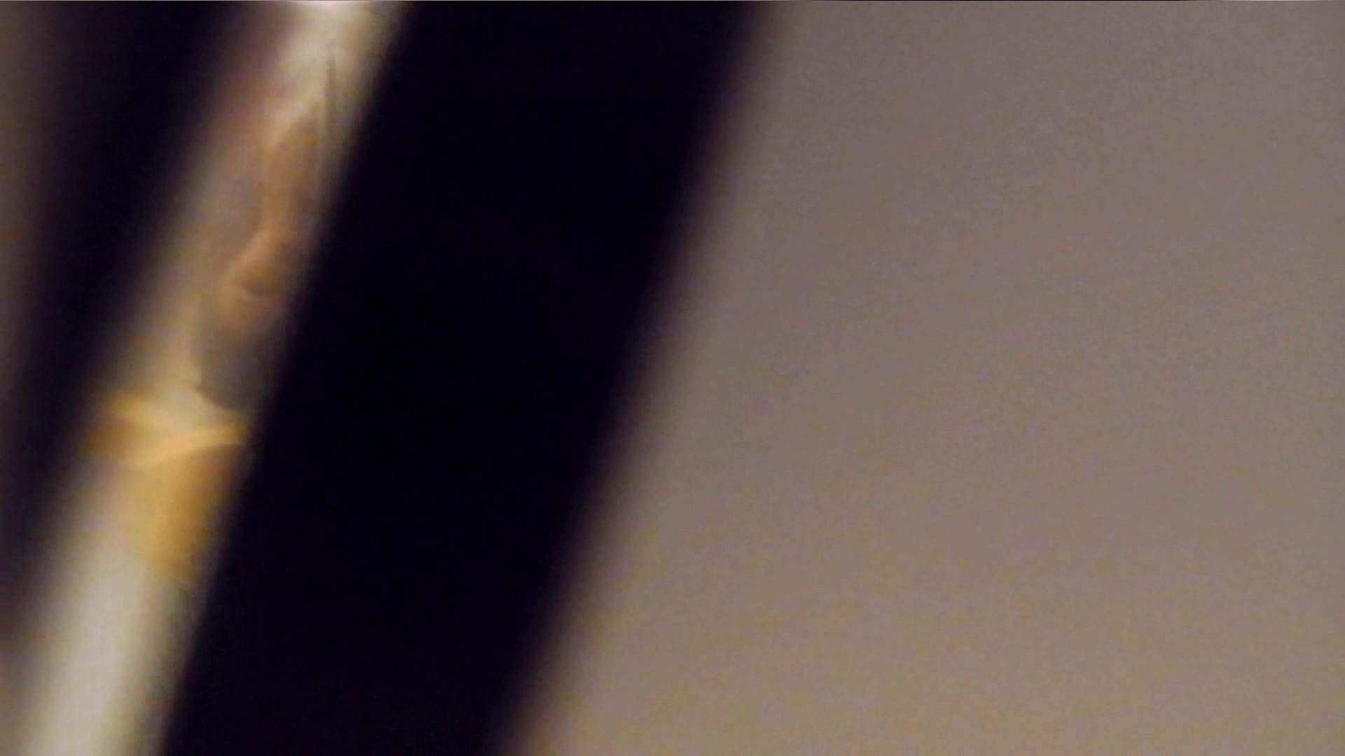 洗寿観音さんの 化粧室は四面楚歌Nol.1 洗面所  86PIX 13